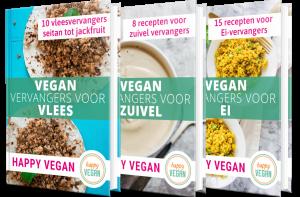 ei vervanger melk zuivel vervangers vlees vervangers vegan